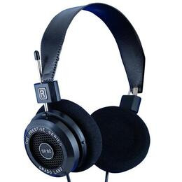 Grado SR-80i Reviews