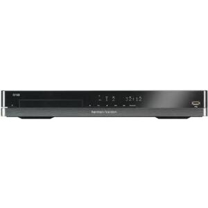 Photo of Harman Kardon BDP10 Blu Ray Player