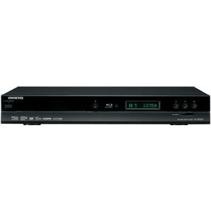Photo of Onkyo DV-BD507 Blu Ray Player