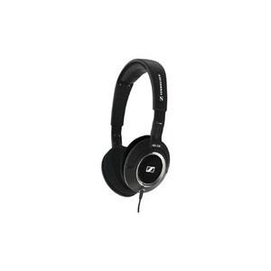 Photo of Sennheiser HD238 Headphone