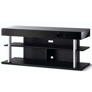 Photo of Yamaha YRS1000 TV Stands and Mount