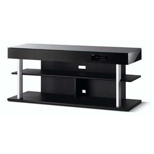 Photo of Yamaha YRS-2000 TV Stands and Mount