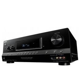 Sony STR-DH800 Reviews