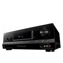 Sony STR-DH800 Reviews