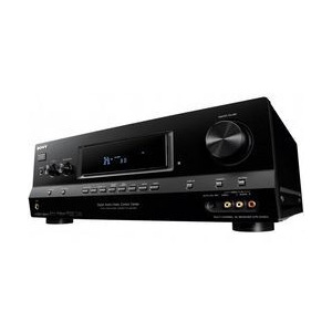 Photo of Sony STR-DH800 Receiver