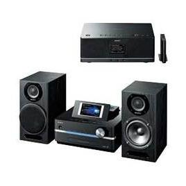Sony NAS-SC500PK Multiroom Reviews