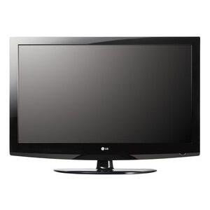 Photo of LG 26LG3050 Television