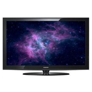 Photo of Samsung PS50B430 Television