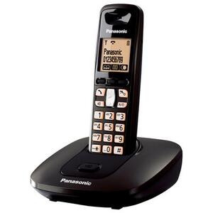 Photo of Panasonic KX-TG6411ET Landline Phone