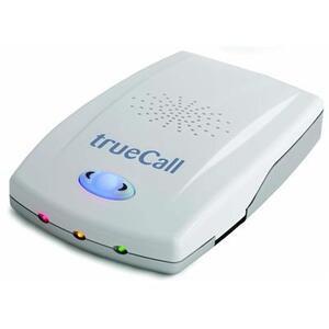 Photo of Truecall Call Screening and Blocking Device Answering Machine