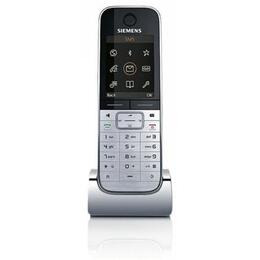 Siemens Gigaset SL78H Additional Handset Reviews