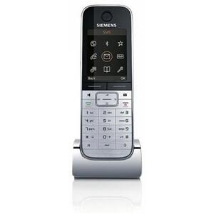 Photo of Siemens Gigaset SL78H Additional Handset Landline Phone
