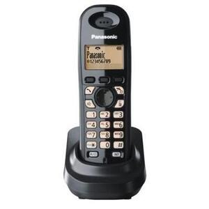 Photo of Panasonic KX-TCA730 Handset Landline Phone