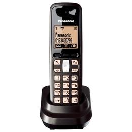 Panasonic KX-TGA 641 ES / ET Reviews