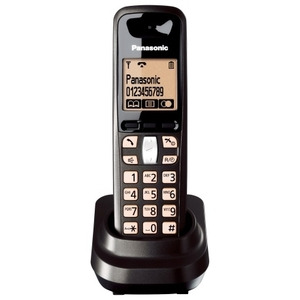 Photo of Panasonic KX-TGA 641 ES / ET Landline Phone