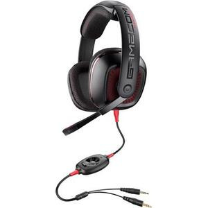 Photo of Plantronics Gamecom 367 Gaming Headset Headset