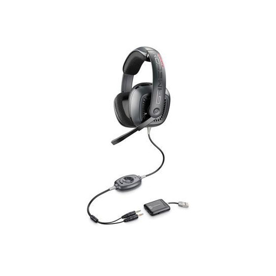 Plantronics 777 Gamecom