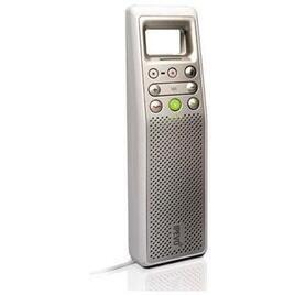 Ipevo TR10 Skype Speakerphone Reviews