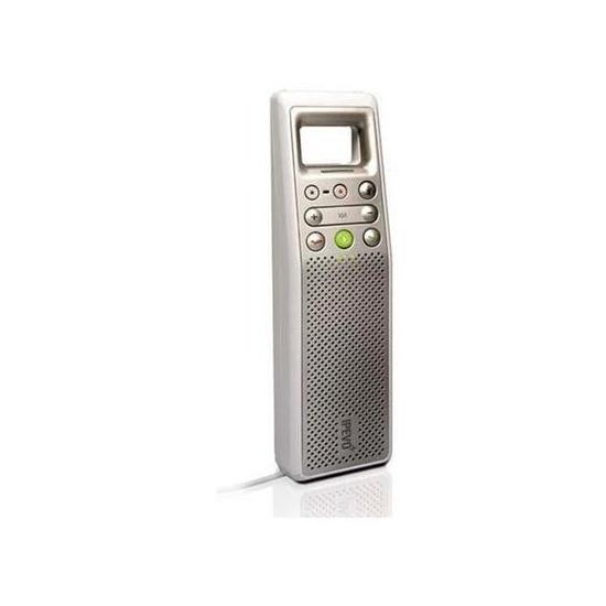 Ipevo TR10 Skype Speakerphone