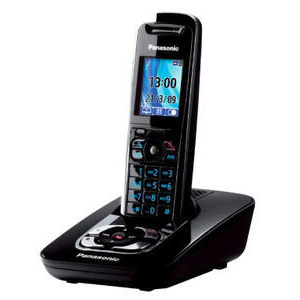 Photo of Panasonic KX-TG8421 Landline Phone
