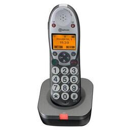 Amplicom Powertel 501 Handset Reviews