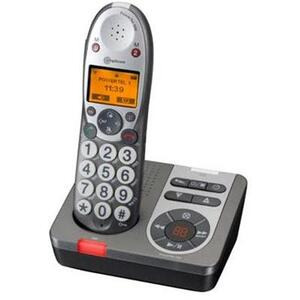 Photo of Amplicom Powertel 580 Telephone Landline Phone