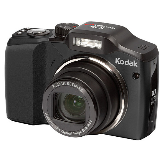 kodak easyshare z915 reviews and prices rh reevoo com