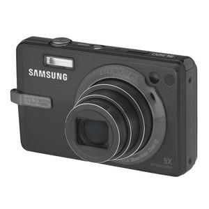 Photo of Samsung IT100 Digital Camera