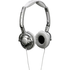 Photo of Skullcandy Lowrider Sport Headphones Headphone