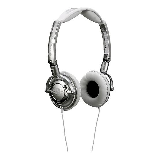Skullcandy Lowrider Sport Headphones