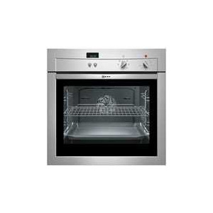 Photo of Neff B14M62S0G D Oven