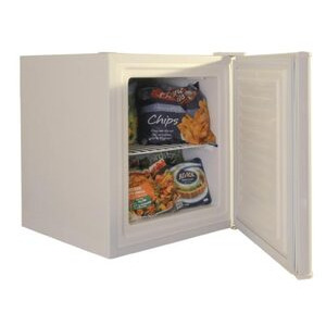 Photo of  Fridgemaster MTRZ36TTA  Freezer