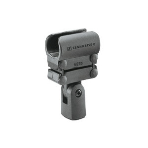 Photo of Sennheiser MZS6 Musical Instrument Accessory