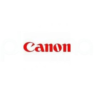 Photo of Canon Leather Strap Digital Camera Accessory
