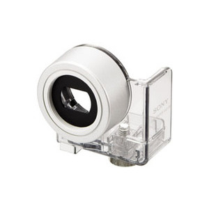 Photo of Sony Vad WB Digital Camera Accessory