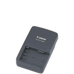 Canon CB2 Lwe Reviews