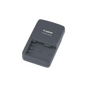Photo of Canon CB2 Lwe Battery Charger