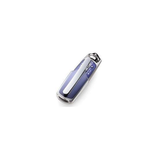 Sony CLP-NWS700
