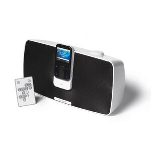 Photo of Creative PlayDock Z500 Speaker