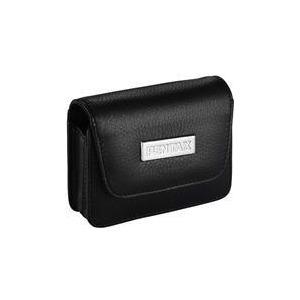 Photo of Pentax Optio A20 Leather Case Camera Case