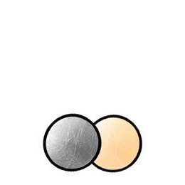 Interfit 32 Silver Gold Reflector INT267 Reviews