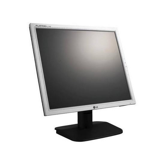 LG Electronics L1718s 17 LCD TFT Monitor