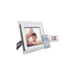Photo of Linx LNX40201 Digital Photo Frame