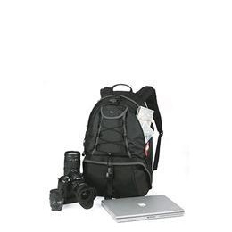 Lowepro Compurover Aw Black Reviews