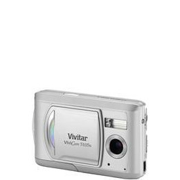 Vivitar Vivicam 5105s  Reviews