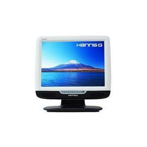 Photo of Hanns g HU151A 15 LCD TFT Monitor Monitor