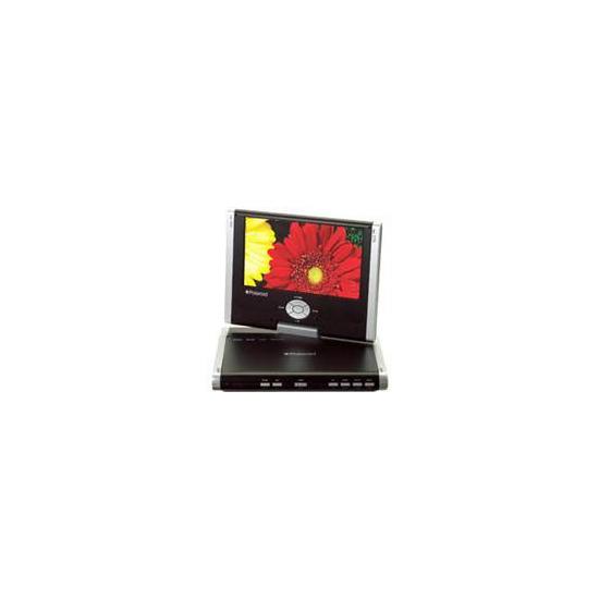 Polaroid PDU 0733