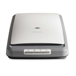 HP Scanjet G3010 Photo Scanner Reviews