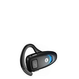 Motorola H350 Bluetooth Headset Reviews