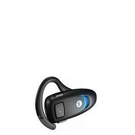 Motorola H350 Bluetooth Headset Reviews
